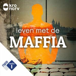 Leven met de Maffia