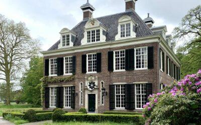 Cultuur snuiven op verstopte plekken rondom Breukelen